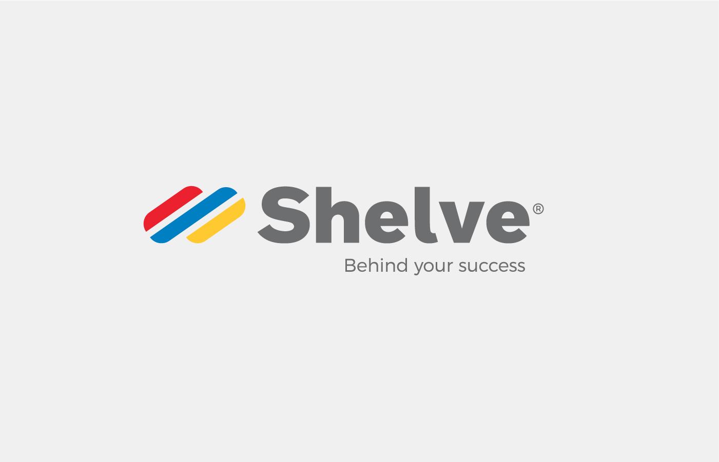 Shelve