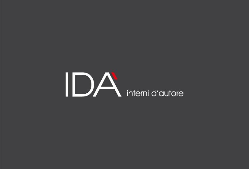 Idà Arredamento Shop on-line