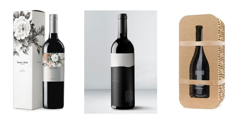 design_etichette_vino