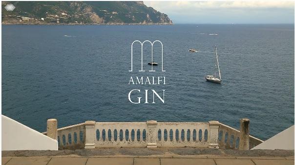 Amalfi Gin – Video